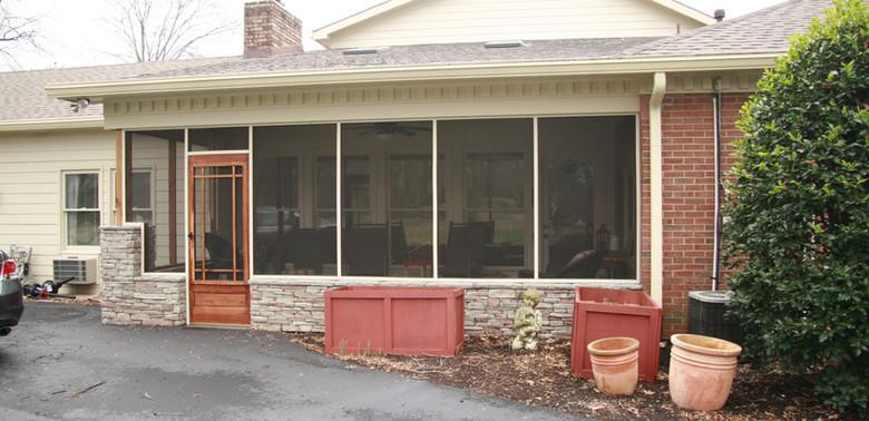Redmon 5 Side Porch After.JPG