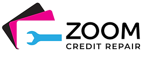 Zoom_credit_logo.png