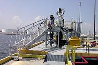 Marine Access