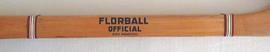 1930's Florball Stick/Racket