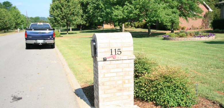 Powell 6 Mailbox After.JPG