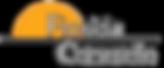 Florida Concrete Logo.png
