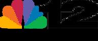 1200px-WWBT_NBC_12_logo.svg.png