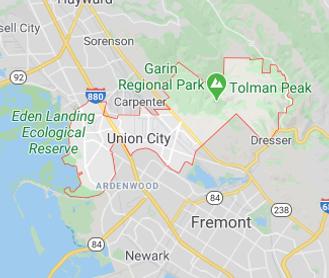 Union City, CA