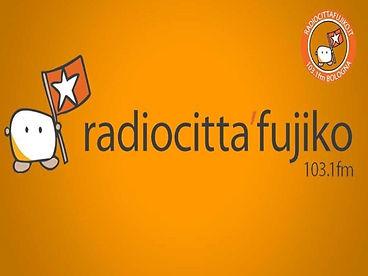 logo rcf 640x480.jpg