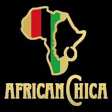 AfricanChica-GoldBorder.png