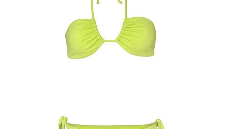 Calliope Bikini