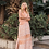 Thumbnail: Austin Halter Maxi Dress