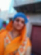 Aware India