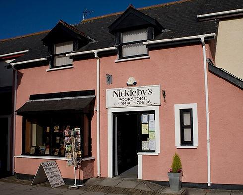 Nicklebys.jpg