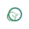 CLOSER Logo.png