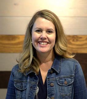 Erin-O'Hara%2C-Children's-Director_edite