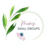 Copy of WM Logo.jpg
