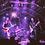 Thumbnail: Caput (Blues-Rock Trio)