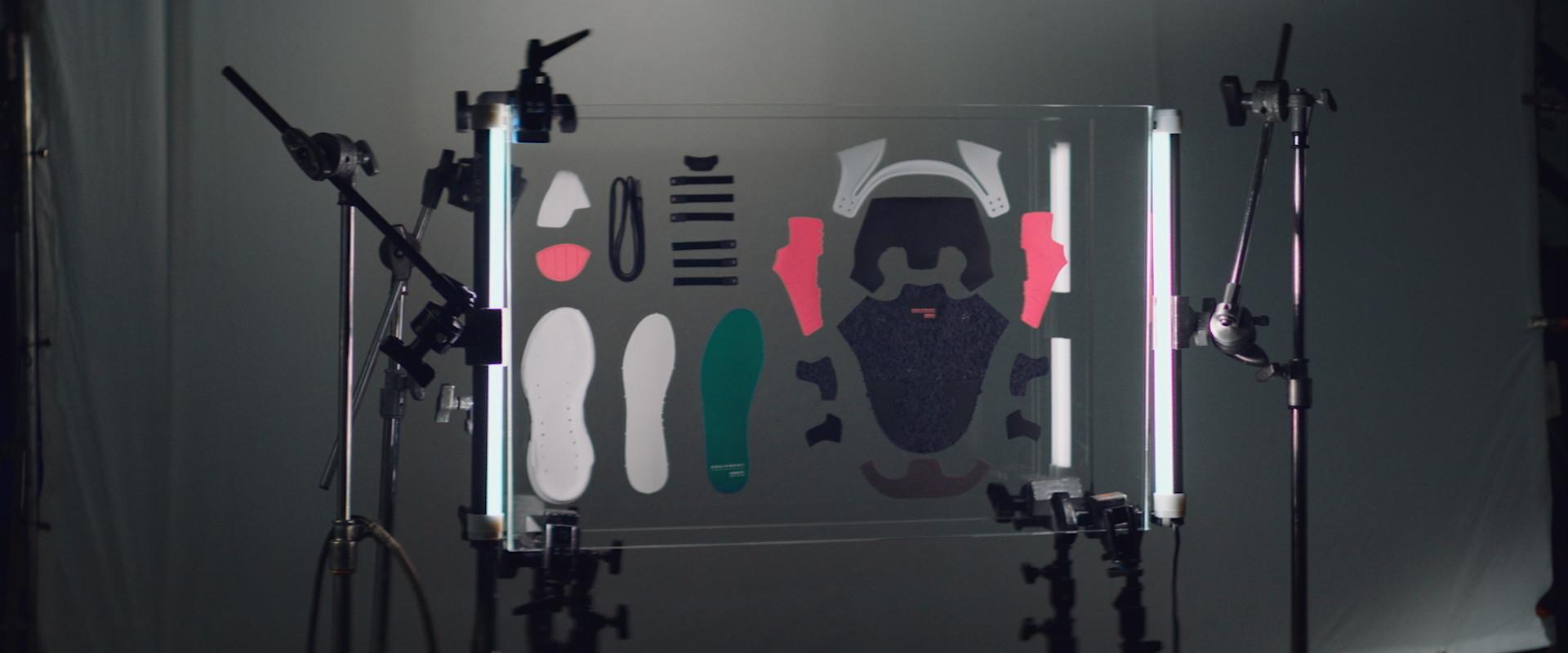 Adidas EQT ProRes 422 HQ Still004.jpg