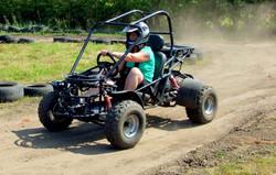 dune buggy 014