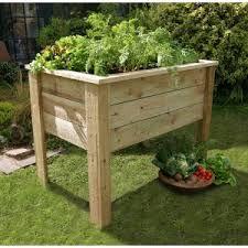 vegplanter2.jpg