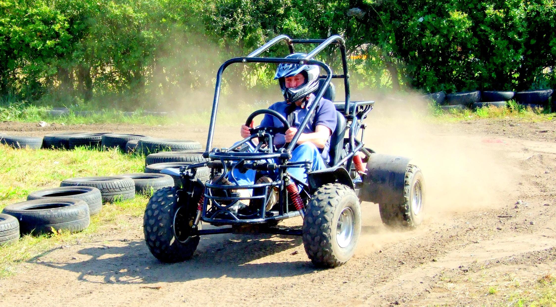 dune buggy 056