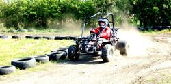 dune buggy 055