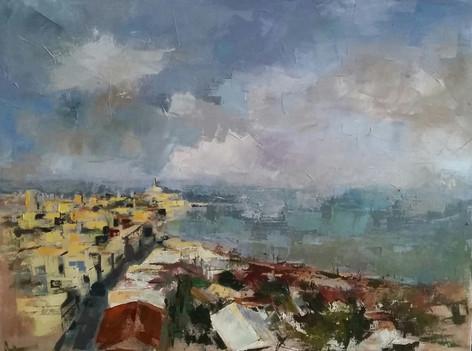 Towards Jaffa 2