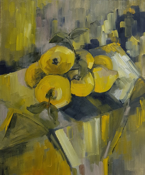 Lemons 10