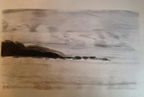 Aaska The Inland Passage 2