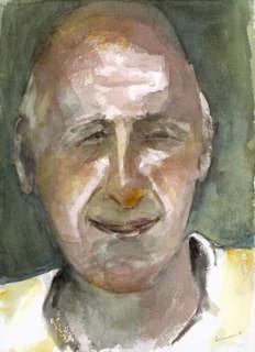 Morris 2008