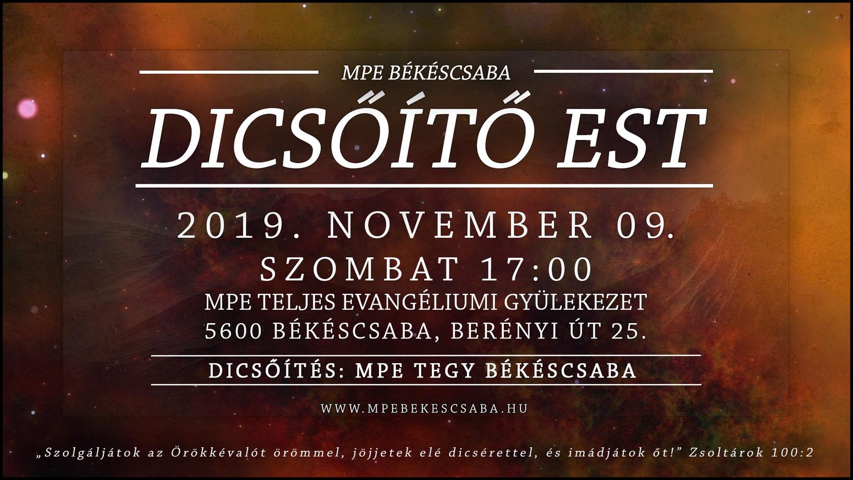 Dicsőítő est_2019.11.09. v1.0.jpg
