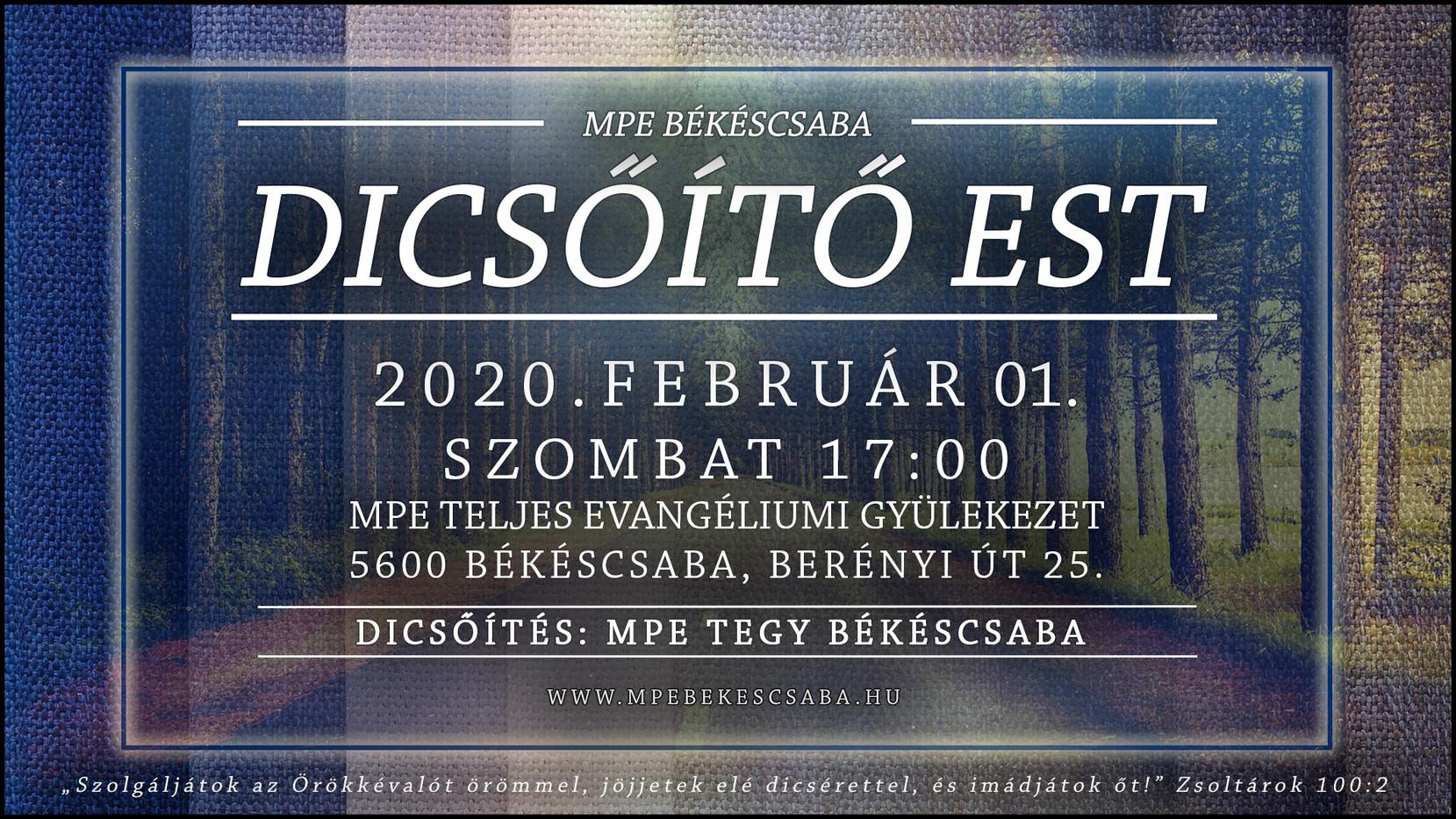 Dicsőítő est_2020.02.01.jpg