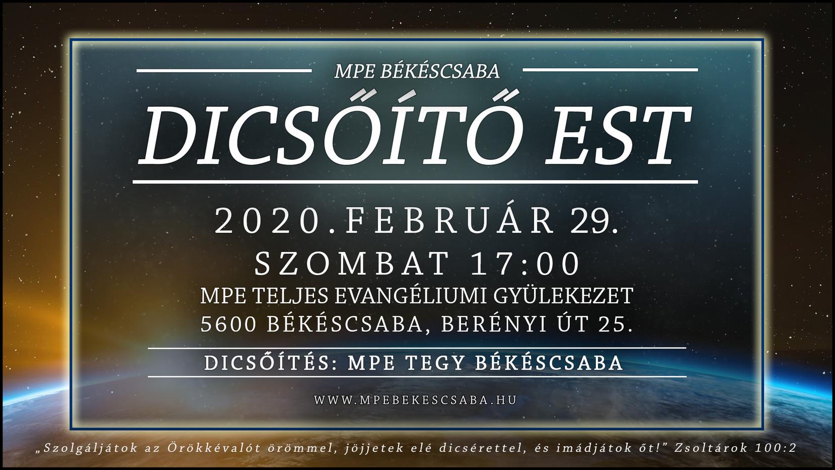 Dicsőítő est_2020.02.29.jpg