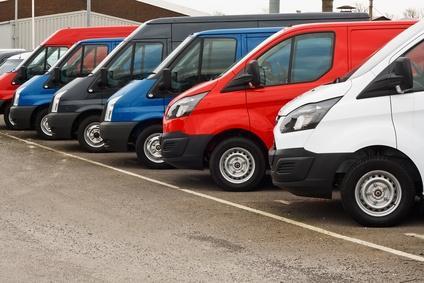 Du changement pour la fiscalité des véhicules de sociétés