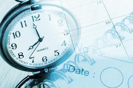 Entretien professionnel, la date butoir approche