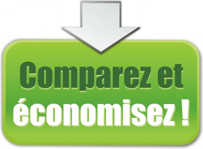 Comparateurs en ligne : cet été, de nouvelles obligations d'information seront à respecter