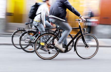 Indemnité kilométrique vélo : mode d'emploi