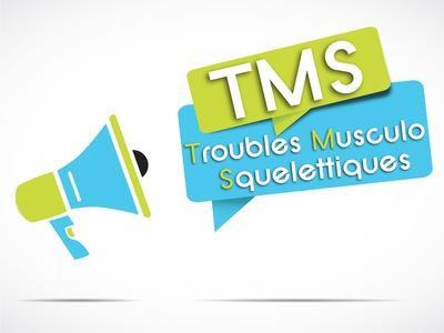 Deux aides financières pour aider les TPE à prévenir les troubles musculo-squelettiques sont créées