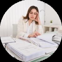 Dématérialisation : comment passer à la facture électronique