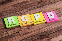 RGPD-Testez-votre-mise-conformite-F