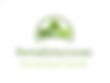 permacultura tenerife canarias sostenibilidad asesoramiento diseño