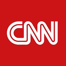 1200px-CNN_International_logo.svg.png