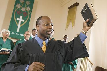 pastorshutterstock_98508644.jpg