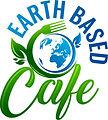 Earth Based Cafe02.jpg