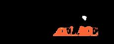 glam adelaide logo.png