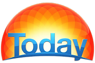 today show_edited.png