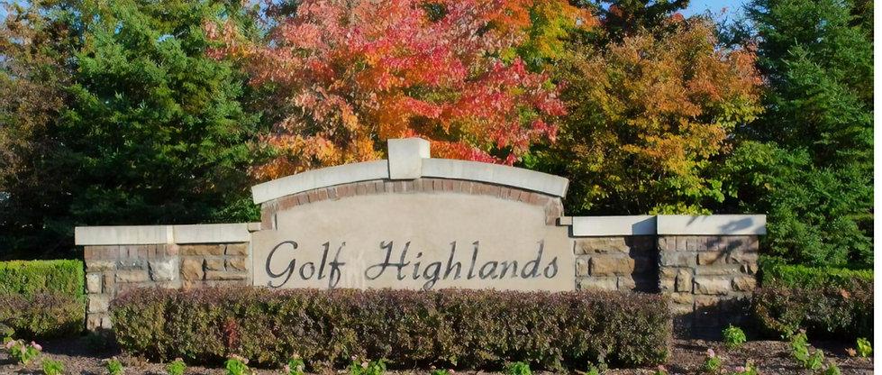 golf-highlands-oxford-mi-sign.jpg