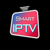 App-smart-iptv.jpg