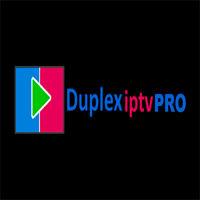 App-duplex.jpg