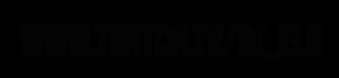 Twitch Logo - djELg.png
