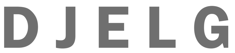 djELg - BOLD (Clear).png