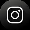 iconfinder_instagram_2119361.png