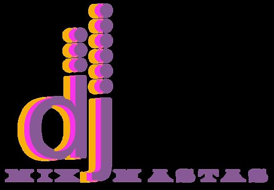djmixmastas - Mixmastas (Concept logo).p
